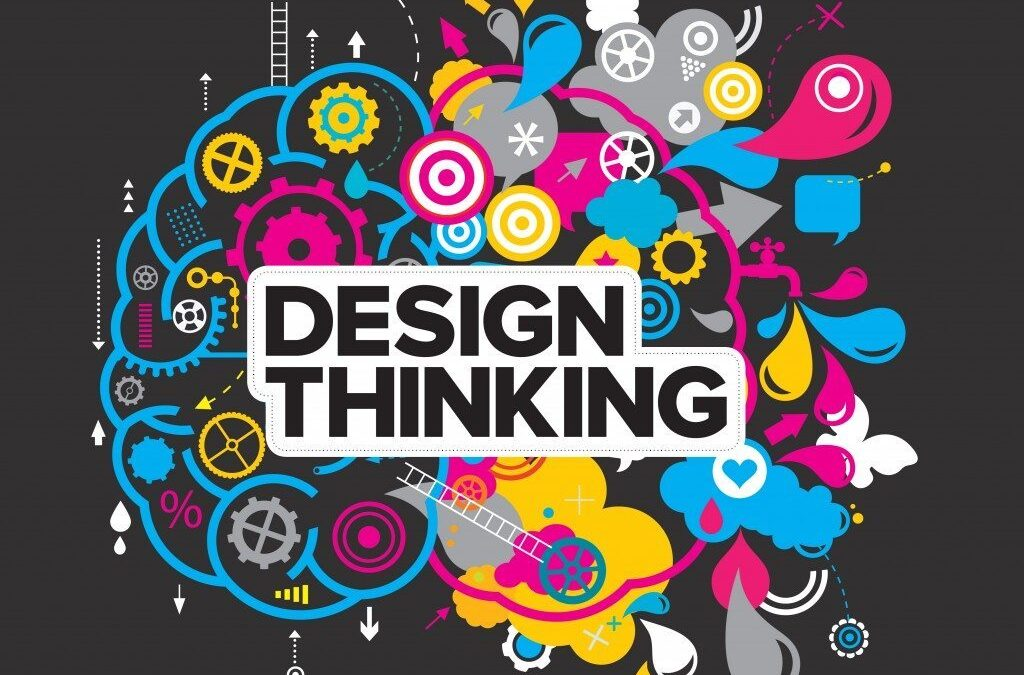 Back to Basics: What is Design Thinking?