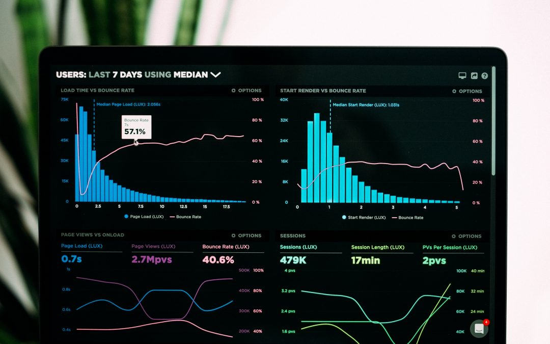 The Trap of Innovation Metrics (and How to Avoid It)
