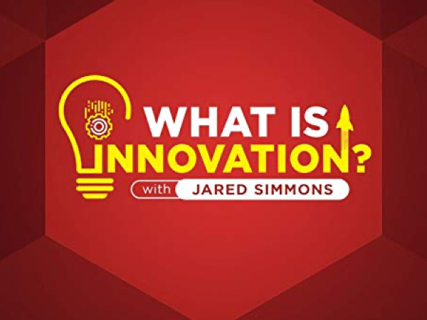 Innovation Is More Than Invention