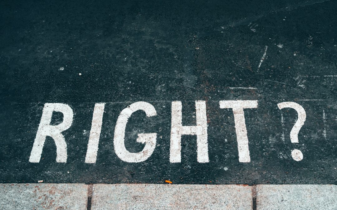 3 Things To Do in the Right Way at the Right Time for Innovation Success